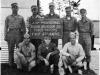 Camp Lejeune, 1955