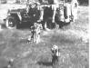 1944 MB/GPW