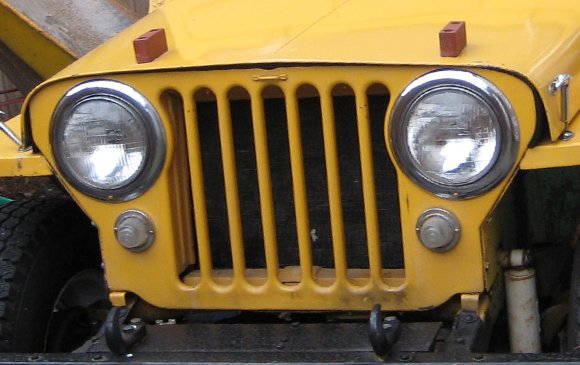 Ranger Crop together with Cj A Grille as well Lg moreover Lg further . on jeep cj replacement body parts