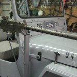 Kaiser Willys Jeep of the Week: 051