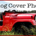 Kaiser Willys Catalog Cover Photo Contest – 2013