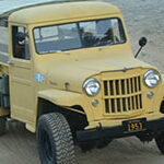 20 New Willys Jeep Photo Gallery Members