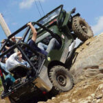Kaiser Willys Jeep of the Week: 132
