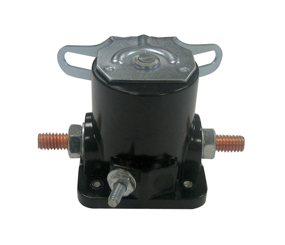 Willys Jeep Parts Q&A: 12 Volt Starter Solenoid :: Kaiser ... on jeep wiper motor wiring, winch motor wiring, jeep crank position sensor wiring, jeep wrangler starter, jeep alternator wiring, jeep fuse wiring, jeep wrangler solenoid, jeep cj5 wiring-diagram, jeep blower motor wiring, jeep starter wiring harness, jeep speaker wiring, jeep voltage regulator wiring, 2002 jeep liberty starter wiring, jeep starter sol wire, jeep cj7 wiring-diagram, jeep starter relays, jeep fuel injector wiring, jeep relay wiring, jeep oxygen sensor wiring, jeep starter diagram,