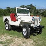 Jeeps are a Lifelong Journey, not just a Destination