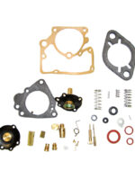 807885 - Carter YS Carburetor Repair Kit