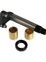 804533K - Steering Gear Box Sector Shaft Repair Kit For 50-52 M38