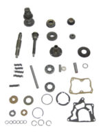 T90K-L - Complete Transmission Overhaul Kit for T90 Transmission with 6-226 Engine