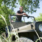 Kaiser Willys Jeep of the Week: 315