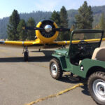 Kaiser Willys Jeep of the Week: 325
