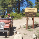 Kaiser Willys Jeep of the Week: 347