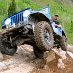 Kaiser Willys Jeep of the Week: 349