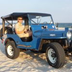 Kaiser Willys Jeep of the Week: 388