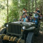 Kaiser Willys Jeep of the Week: 401