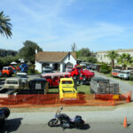 2019 Spring Willys Jeep Events