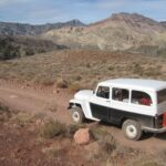 Kaiser Willys Jeep of the Week: 440