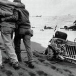 75th Anniversary – Remembering D-Day June 6th, 1944